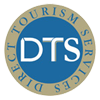 Direct Tourism Services